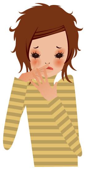 敏感肌に良い化粧水ランキング