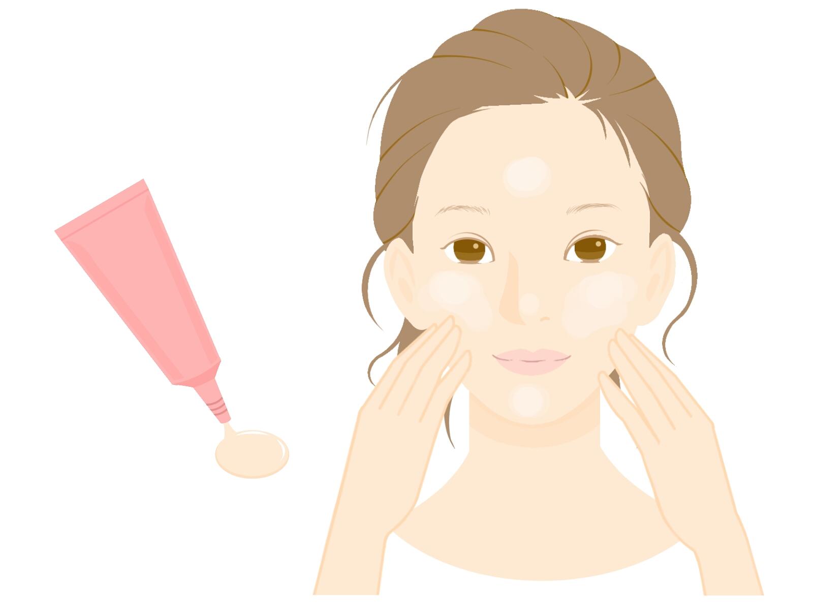 敏感肌に良い化粧水ランキング | 赤み・かゆみが出にくいスキンケアおすすめコスメは?